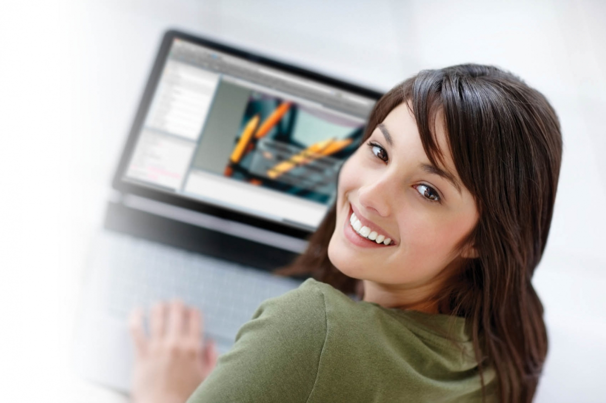 Live Online Writing Classes From Iew  Institute For Excellence In  Live Online Writing Classes From Iew