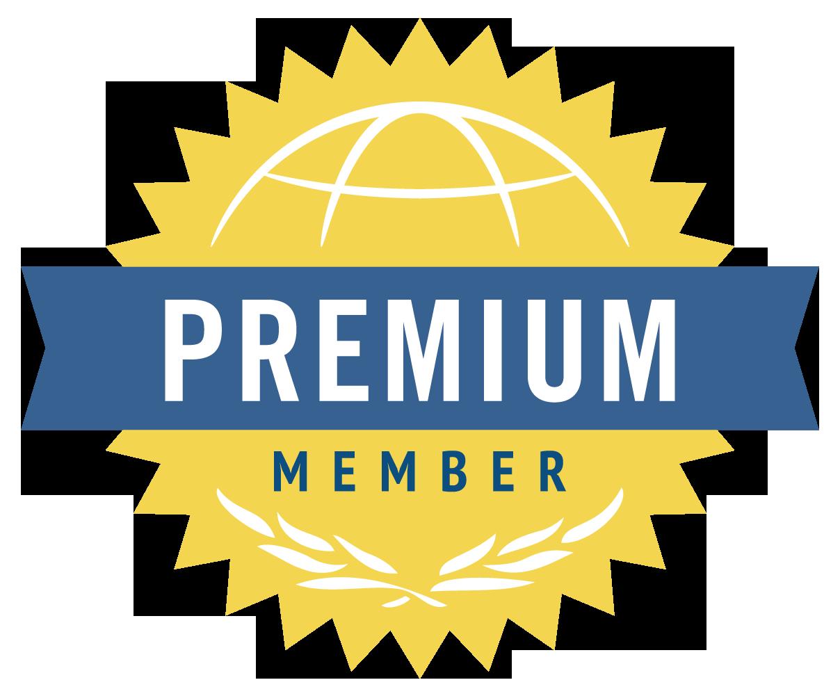 Teaching Writing: Structure and Style [Premium Membership